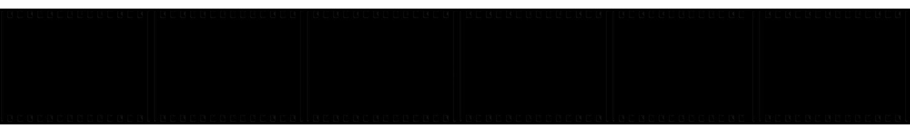 CINEGAMING Filmstreifen